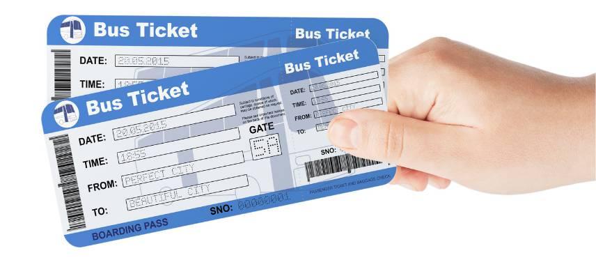 kupovina karata autobuska stanica Herceg Novi